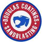 Douglas Coatings and Sandblasting - Fort MacMurray