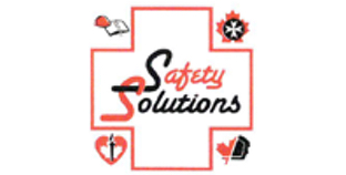 Safety Solutions Plus - Fort MacMurray